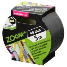 Армированная клейкая лента ZOOM (48мм x 5м;36шт)