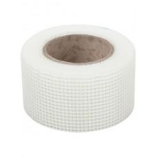 Стеклотканевая самоклеящаяся лента ZOOM (100мм x45м;20шт)