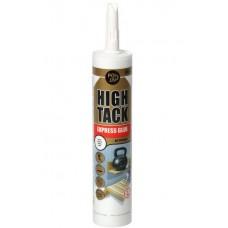 Клей High Tack POINT белый (290мл;12шт)