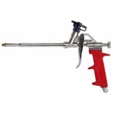 Пистолет Pplus для монтажной пены (20шт)