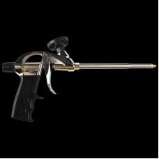 Пистолет для монтажной пены FOME FLEX (20шт)