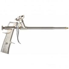 Пистолет для монтажной пены POINT