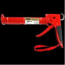 Пистолет-выжиматель FOME FLEX для герметиков (24шт)