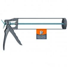 Пистолет-выжиматель Pplus для герметиков (40шт)