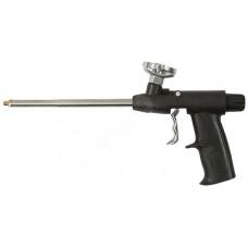 Пистолет для монтажной пены, пластиковый корпус (36шт)/1901101L