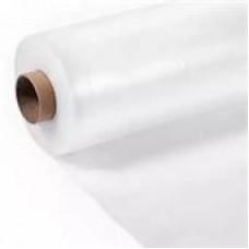 Пленка полиэтиленовая (3х100м) (100мкм, 18 кг) высший сорт ГОСТ