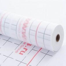 Пароизоляция для стен и кровли SMART R70 (75кв.м.) с монтажной лентой/47002
