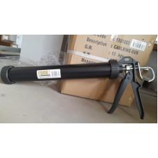 Пистолет-выжиматель FOME FLEX PROFI для герметиков(24шт)