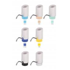 Помпа VODDA автоматическая бытовая для подачи воды, 5В (13,1*7,0см)